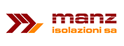Manz SA