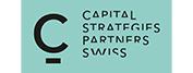 Capital Strategies Partners
