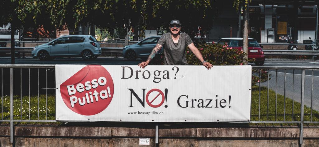 Alessio Bertaggia_Besso Pulita